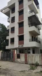 1300 sqft, 3 bhk Apartment in Builder Project Manewada, Nagpur at Rs. 14000