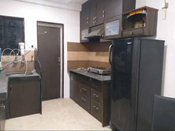 1350 sqft, 2 bhk Apartment in Builder Project Narendra Nagar, Nagpur at Rs. 20000