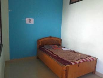 950 sqft, 1 bhk Apartment in Builder Project Chatrapati Nagar, Nagpur at Rs. 9000
