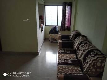 1000 sqft, 2 bhk Apartment in Builder Project Manish Nagar, Nagpur at Rs. 9000
