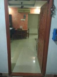 682 sqft, 2 bhk Apartment in Bluewall Harsham Pallavaram, Chennai at Rs. 40.0000 Lacs