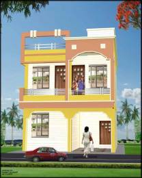 1250 sqft, 3 bhk Villa in Builder HEAVEN CITY SARARI GUMTI DANAPUR SOUTH FROM RAMJANKI MANDIR Danapur, Patna at Rs. 35.0000 Lacs