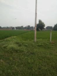 1000 sqft, Plot in Builder new kashi 1 Babatpur, Varanasi at Rs. 13.0000 Lacs
