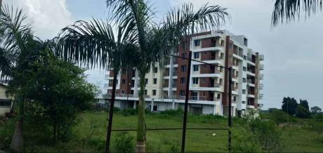 927 sqft, 2 bhk Apartment in Shivalaya Premium Apartments Pipliyahana, Indore at Rs. 26.0000 Lacs