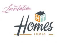 Invitation Homes India private ltd