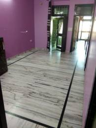 1000 sqft, 2 bhk Apartment in Builder Project Vaishali Nagar, Jaipur at Rs. 11000