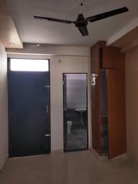 1200 sqft, 2 bhk Apartment in Builder Project Sodala, Jaipur at Rs. 14000