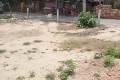1998 sqft, Plot in Builder Project Vanasthalipuram, Hyderabad at Rs. 1.3542 Cr