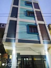 1053 sqft, 4 bhk BuilderFloor in Builder Project Vanasthalipuram, Hyderabad at Rs. 1.2000 Cr