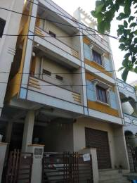 1350 sqft, 4 bhk IndependentHouse in Builder Project LB Nagar, Hyderabad at Rs. 1.6500 Cr