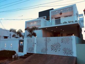 1200 sqft, 3 bhk IndependentHouse in Builder Keerti palms villey Channasandra, Bangalore at Rs. 56.3000 Lacs
