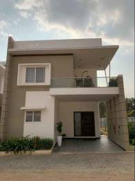 800 sqft, 2 bhk Villa in Builder Anil projects Whitefield, Bangalore at Rs. 45.0000 Lacs