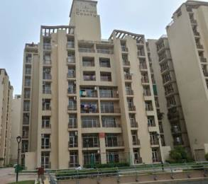 1874 sqft, 3 bhk Apartment in Ansal Orchard County Tulip and Carnation Sector 115 Mohali, Mohali at Rs. 48.0000 Lacs