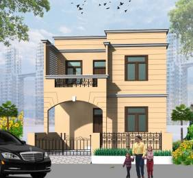 928 sqft, 2 bhk IndependentHouse in Builder Smart homes Faizabad Road, Lucknow at Rs. 22.5100 Lacs