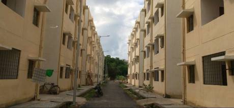 460 sqft, 1 bhk Apartment in Ansal Basera Enclave Sushant Golf City, Lucknow at Rs. 10.0000 Lacs
