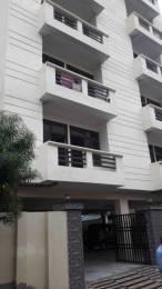 1150 sqft, 2 bhk Apartment in Builder Sai apartments Aliganj, Lucknow at Rs. 45.0000 Lacs