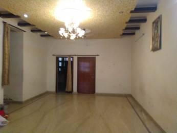 1300 sqft, 2 bhk BuilderFloor in Builder Project Vaishali Nagar, Jaipur at Rs. 12000
