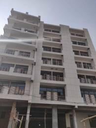 1032 sqft, 2 bhk BuilderFloor in Builder Project Sector 75, Noida at Rs. 43.3500 Lacs