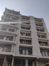 1144 sqft, 2 bhk BuilderFloor in Builder Project Sector 75, Noida at Rs. 48.0500 Lacs