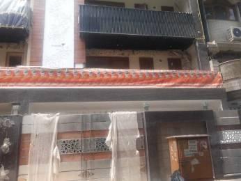 1350 sqft, 3 bhk Apartment in Swaraj Brickland Residency Sector 162, Noida at Rs. 39.0000 Lacs