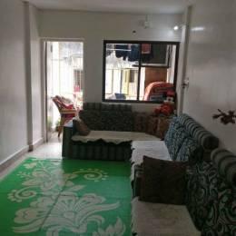 622 sqft, 1 bhk Apartment in Builder Project Kondhwa Khurd, Pune at Rs. 30.0000 Lacs