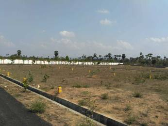 1800 sqft, Plot in Swathi Lucky Township Anandapuram, Visakhapatnam at Rs. 15.6000 Lacs