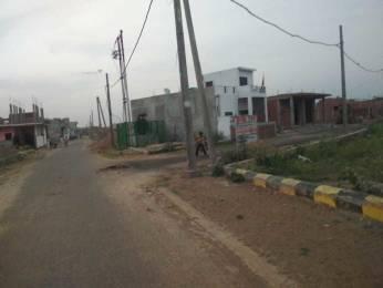 1250 sqft, Plot in Builder Amity Greens Near Amity University Malhaur Railway Station Road, Lucknow at Rs. 16.8750 Lacs