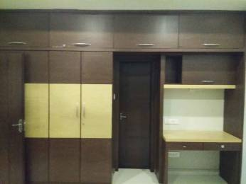 1700 sqft, 3 bhk Apartment in Builder Project Derebail, Mangalore at Rs. 23000