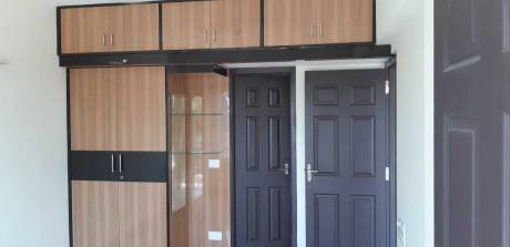 1175 sqft, 2 bhk Apartment in Builder Project Padavinangady, Mangalore at Rs. 12000