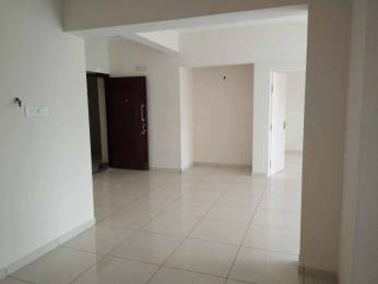 1150 sqft, 2 bhk Apartment in Builder Project Bejai, Mangalore at Rs. 15000