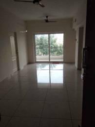 1000 sqft, 2 bhk Apartment in Builder Project Bejai, Mangalore at Rs. 15000