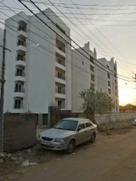 996 sqft, 2 bhk Apartment in Builder Royal residency Pritam Nagar, Allahabad at Rs. 38.0000 Lacs