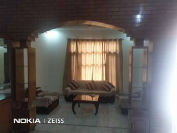 1450 sqft, 2 bhk IndependentHouse in Bajwa Sunny Eco Sector 125 Mohali, Mohali at Rs. 16500