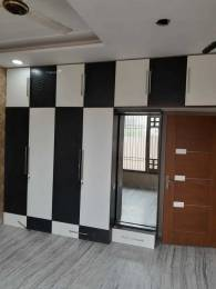 1900 sqft, 3 bhk Villa in Bajwa Sunny Eco Sector 125 Mohali, Mohali at Rs. 20000