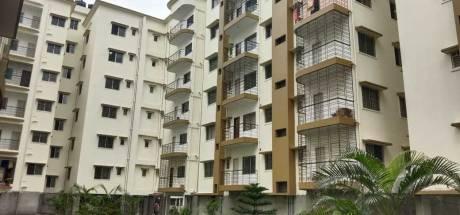 1105 sqft, 2 bhk Apartment in Builder prestige garden Salugara, Siliguri at Rs. 26.5200 Lacs