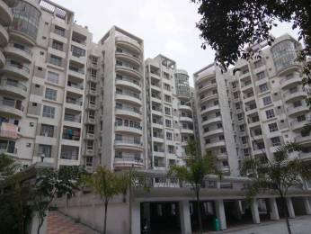 955 sqft, 2 bhk Apartment in Jain Dream Valley Hill Cart Road, Siliguri at Rs. 25.3075 Lacs