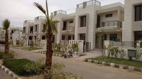 1500 sqft, 3 bhk Villa in Aashish Devaashish City Borkhera, Kota at Rs. 42.0000 Lacs