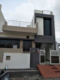 1125 sqft, 2 bhk IndependentHouse in Builder Project Borkhera, Kota at Rs. 62.0000 Lacs
