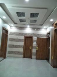 1250 sqft, 3 bhk Villa in Builder Project Borkhera, Kota at Rs. 60.0000 Lacs