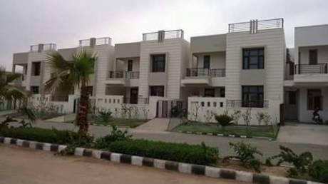 2770 sqft, 4 bhk Villa in Aashish Devaashish City Borkhera, Kota at Rs. 15000