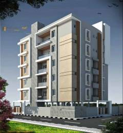 1050 sqft, 2 bhk Apartment in Builder Project PM Palem Main, Visakhapatnam at Rs. 36.0000 Lacs