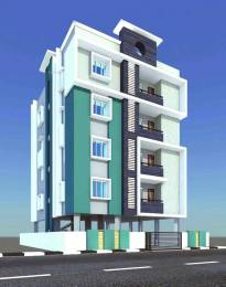 950 sqft, 2 bhk Apartment in Builder Project Madhurawada, Visakhapatnam at Rs. 34.0000 Lacs