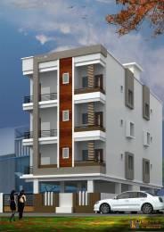 850 sqft, 2 bhk Apartment in Builder Project Stadium Road, Visakhapatnam at Rs. 33.5000 Lacs