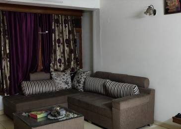 2100 sqft, 3 bhk Apartment in Builder Project Niranjanpur, Indore at Rs. 27000