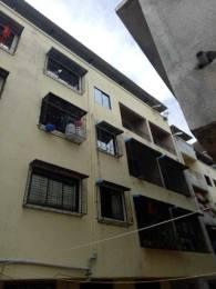 687 sqft, 1 bhk Apartment in Builder Project Vangani, Mumbai at Rs. 18.7055 Lacs