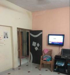 600 sqft, 1 bhk IndependentHouse in Builder Project Top 3 Circle, Bhavnagar at Rs. 25.5100 Lacs