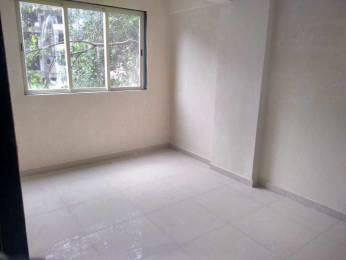 655 sqft, 2 bhk BuilderFloor in Builder Ace group 54 Dombivali East, Mumbai at Rs. 38.0000 Lacs