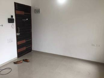 638 sqft, 1 bhk Apartment in Sun Residency Hinjewadi, Pune at Rs. 42.0000 Lacs