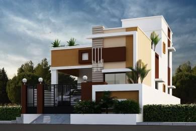 1500 sqft, 4 bhk Villa in Builder royal tons villas ITPL Main Road Prithvi Layou, Bangalore at Rs. 88.0000 Lacs