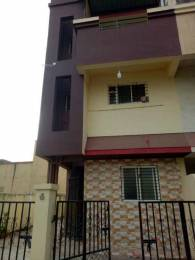 2200 sqft, 2 bhk Villa in Builder Project Jambhulwadi Road, Pune at Rs. 15000